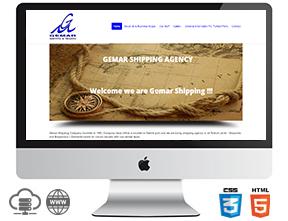 Gemar Shipping